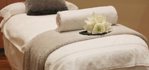 Massage Sanitation & Safety Standards