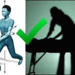 Massage Therapist Self Care: Posture & Body Mechanics